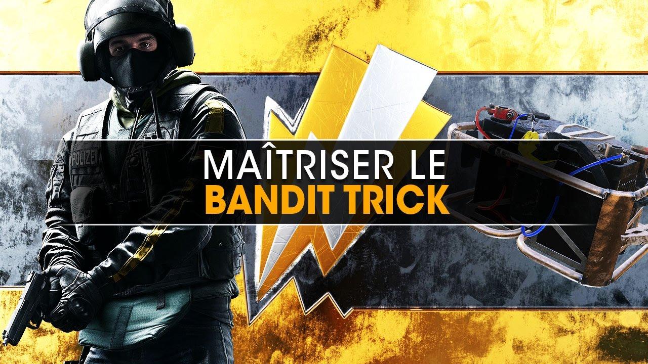 contrer-thermite-maitriser-le-bandit-trick-rainbow-six-siege