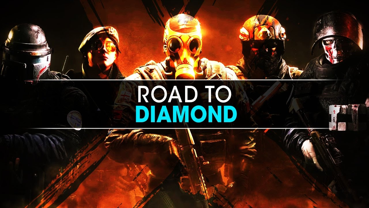 on-seclate-sur-rainbow-six-siege-road-to-90k