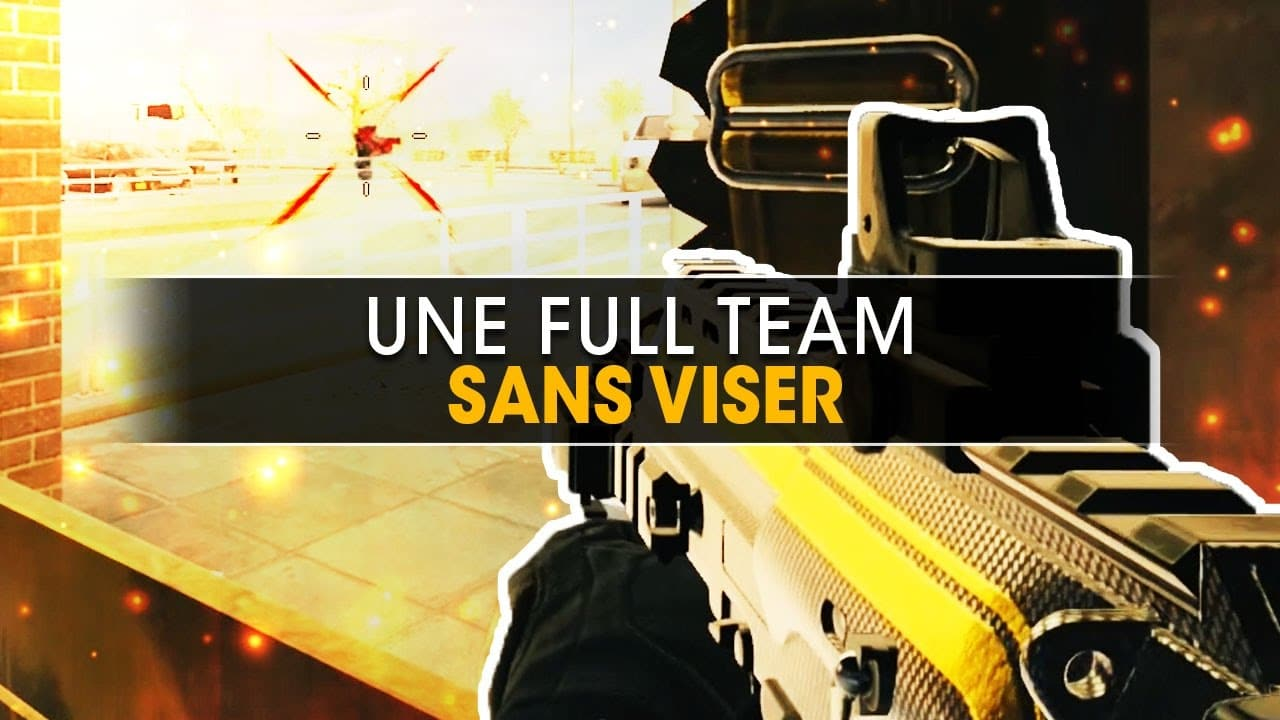 une-full-team-sans-viser-rainbow-six-siege