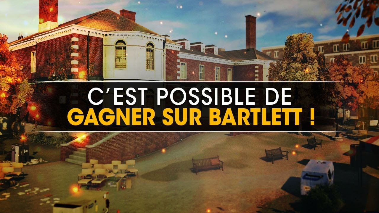 cest-possible-de-gagner-sur-bartlett-rainbow-six-siege