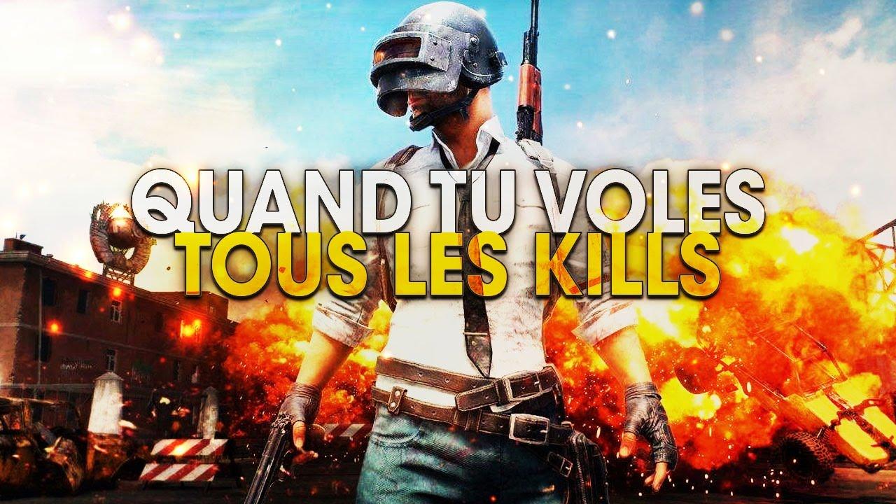 jlui-ai-vole-tous-les-kills-playerunknowns-battlegrounds
