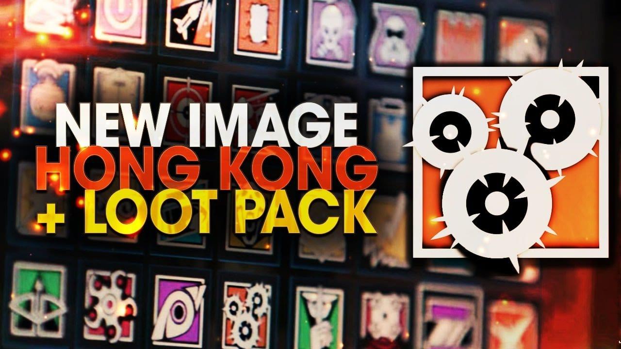 nouvelle-image-dlc-hong-kong-loot-pack-rainbow-six-siege