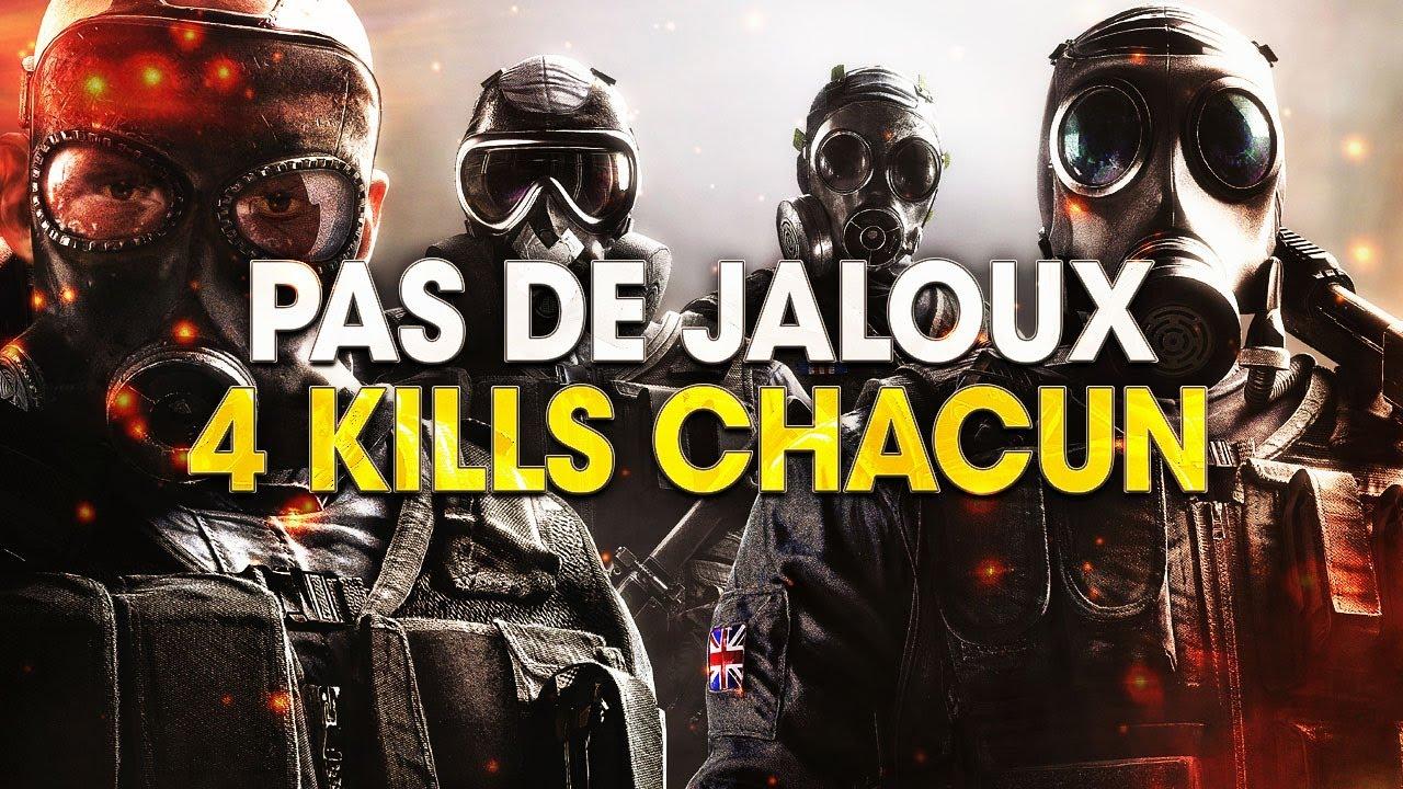 pas-de-jaloux-4-kills-chacun-rainbow-six-siege