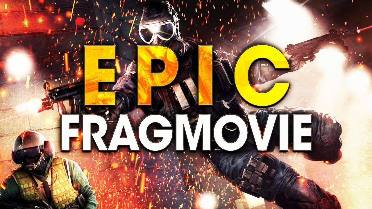 epic-rainbow-six-siege