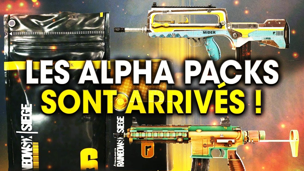 les-alpha-packs-sont-arrives-on-en-ouvre-100