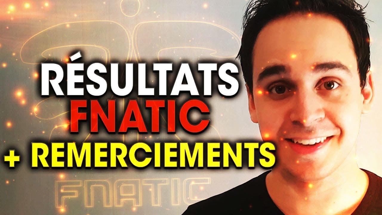 resultats-du-concours-fnatic-remerciements