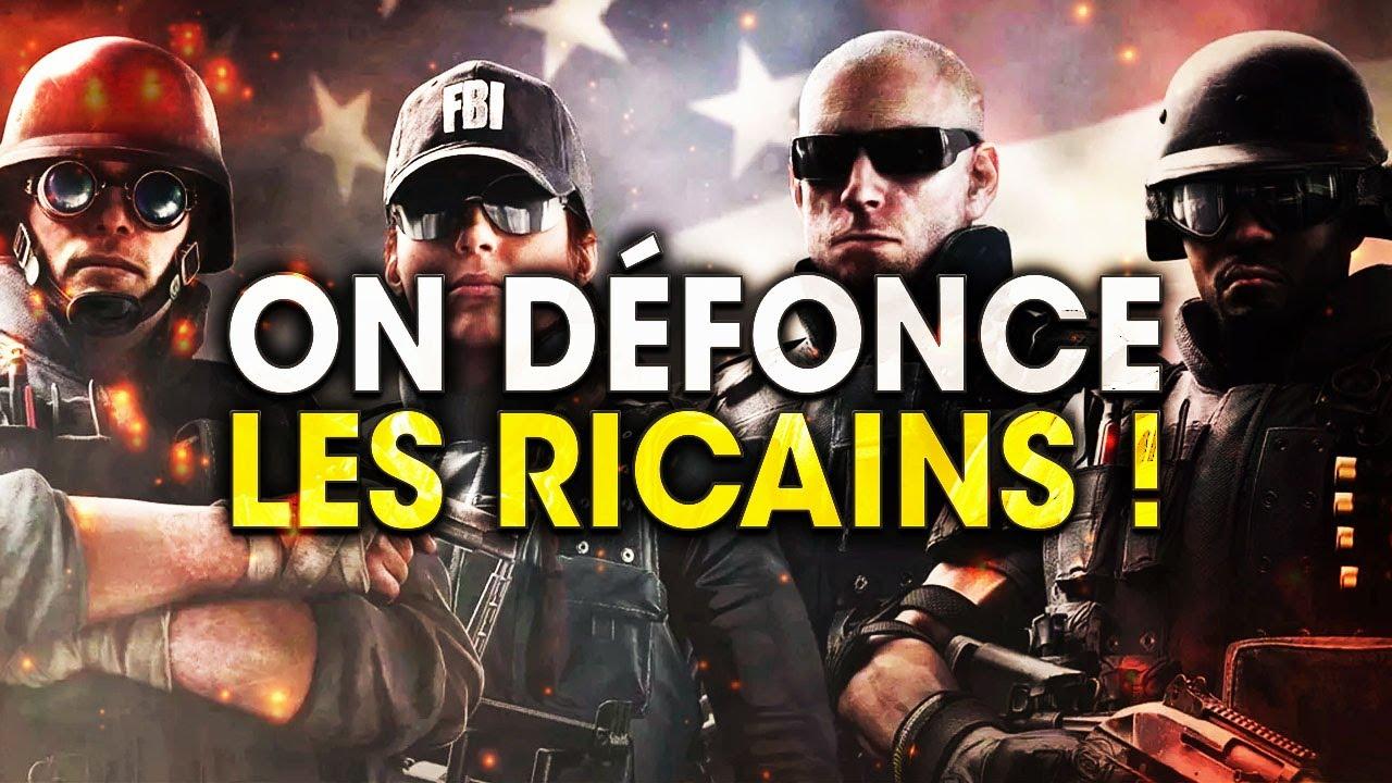 on-defonce-les-ricains-rainbow-six-siege