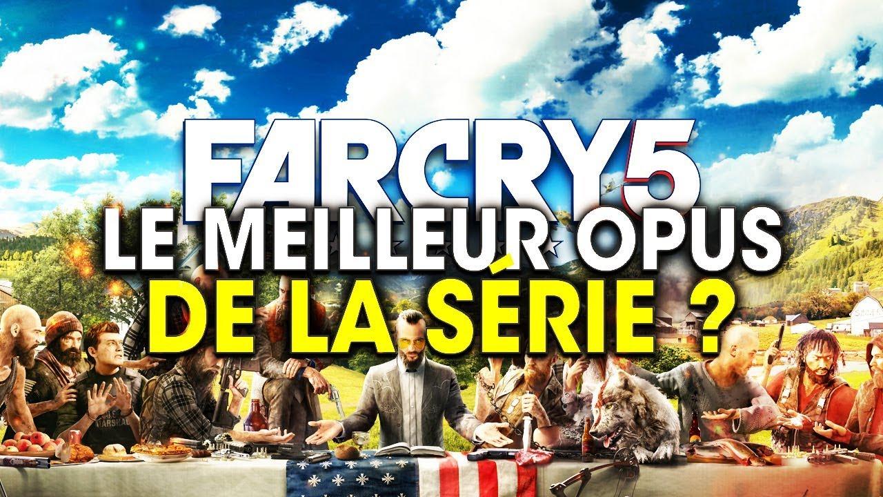 farcry-5-le-meilleur-opus-de-la-serie-mon-avis-apres-lavoir-test