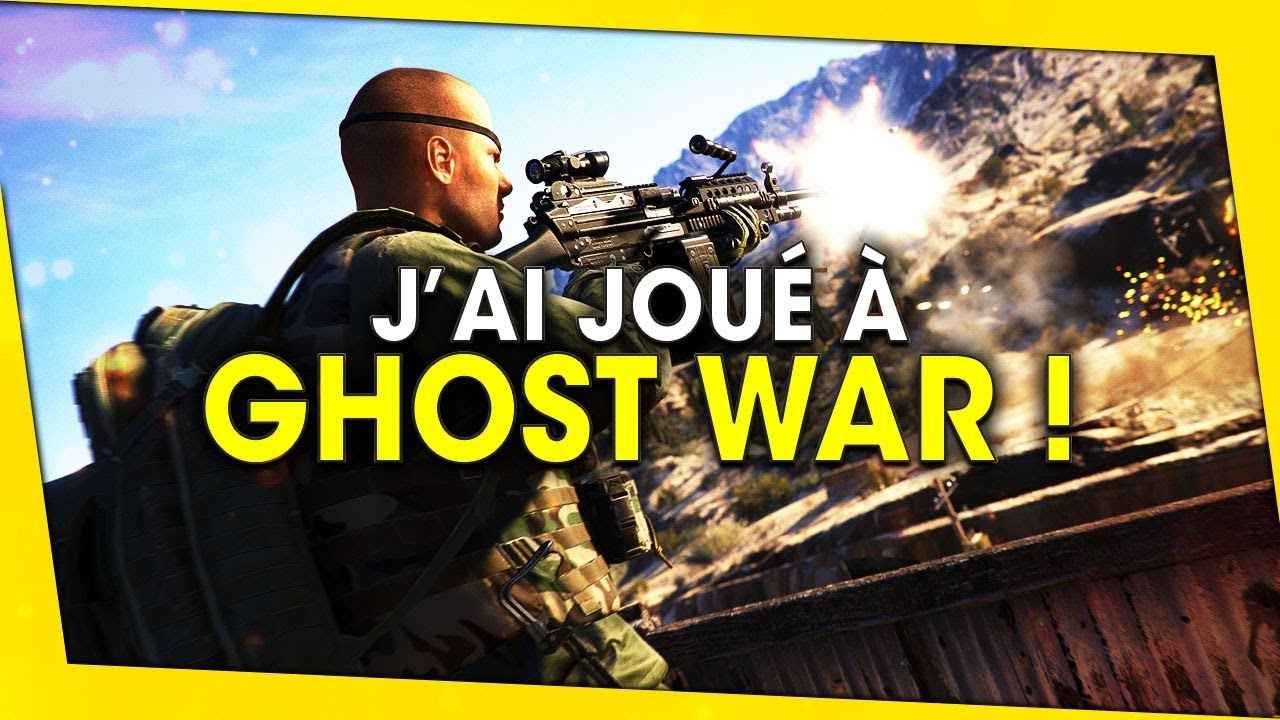 jai-joue-a-ghost-war-le-multijoueur-de-ghost-recon-wildlands