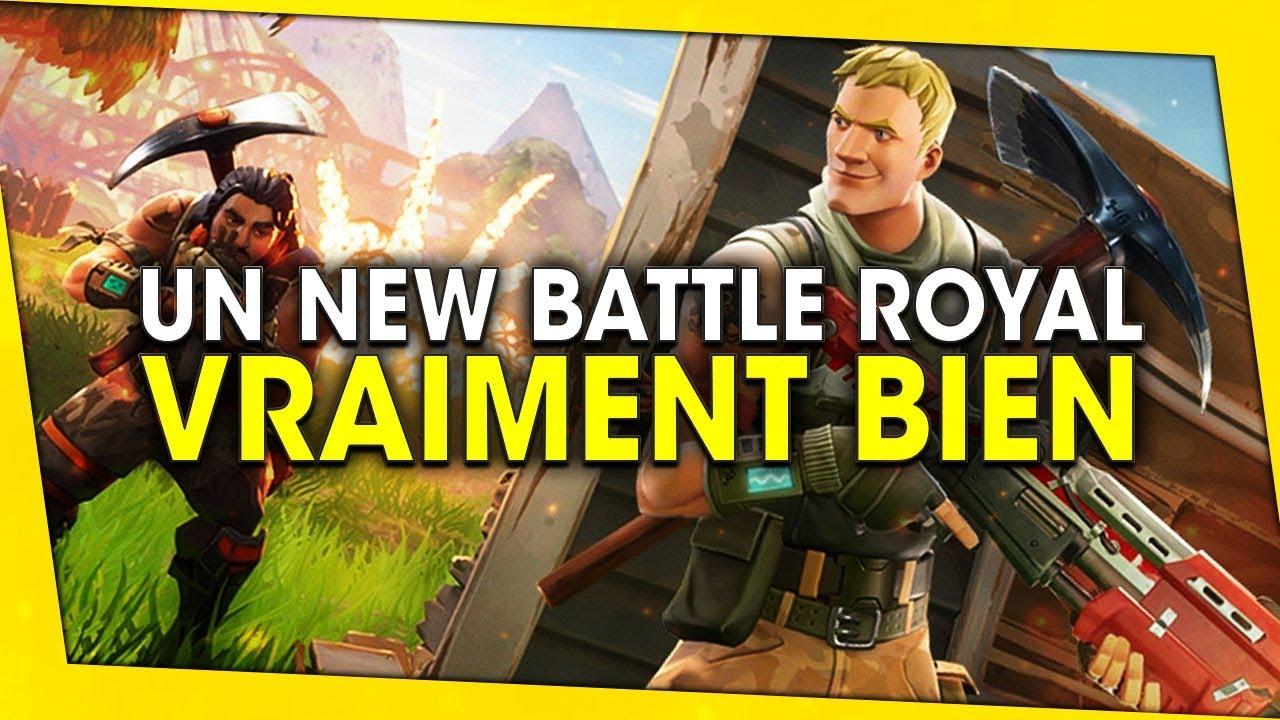 un-nouveau-battle-royal-vraiment-bien-et-gratuit