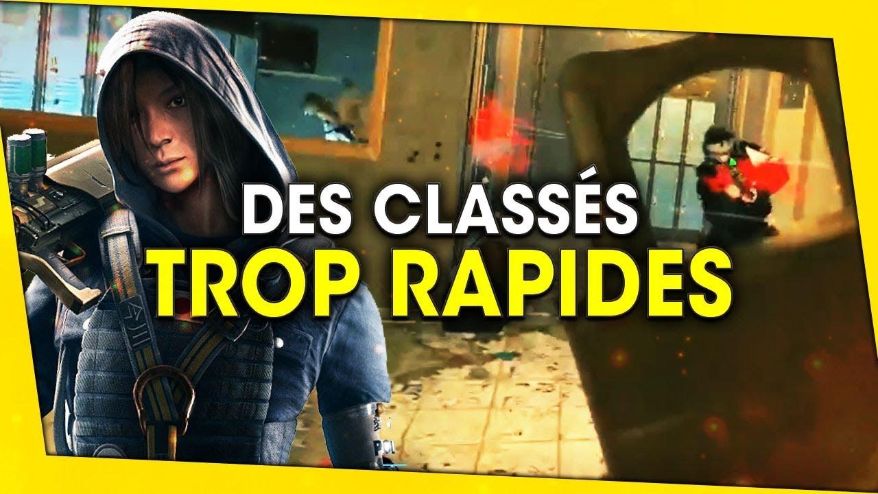 des-classes-bien-trop-rapides-hibana-full-team-rainbow-six-siege
