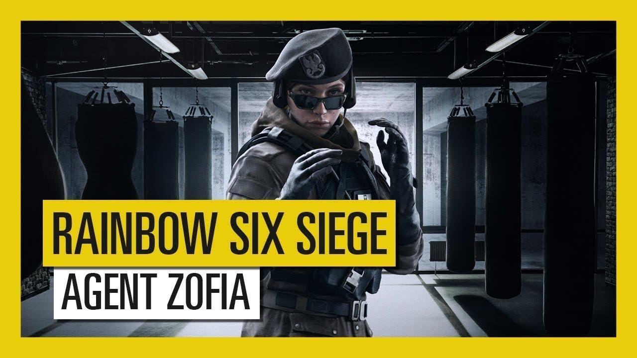 apercu-de-lagent-zofia-pologne-operation-white-noise-rainbow-six-siege