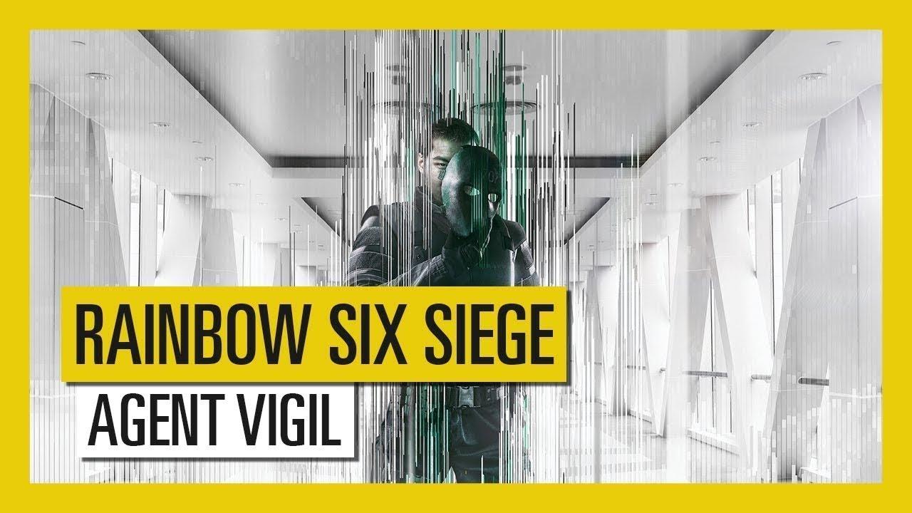 apercu-de-lagent-vigil-coree-du-sud-operation-white-noise-rainbow-six-siege