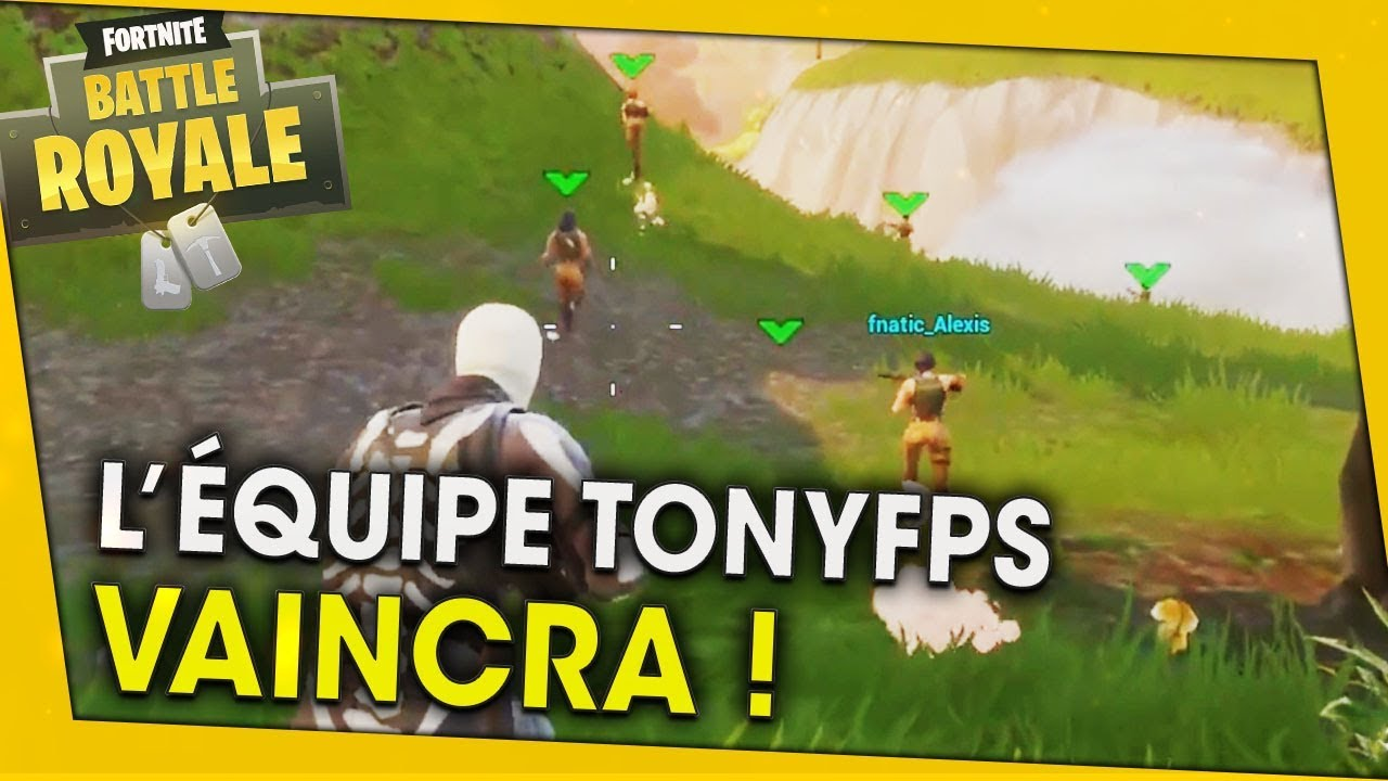 50-vs-50-lequipe-tonyfps-vaincra-fortnite-battle-royale
