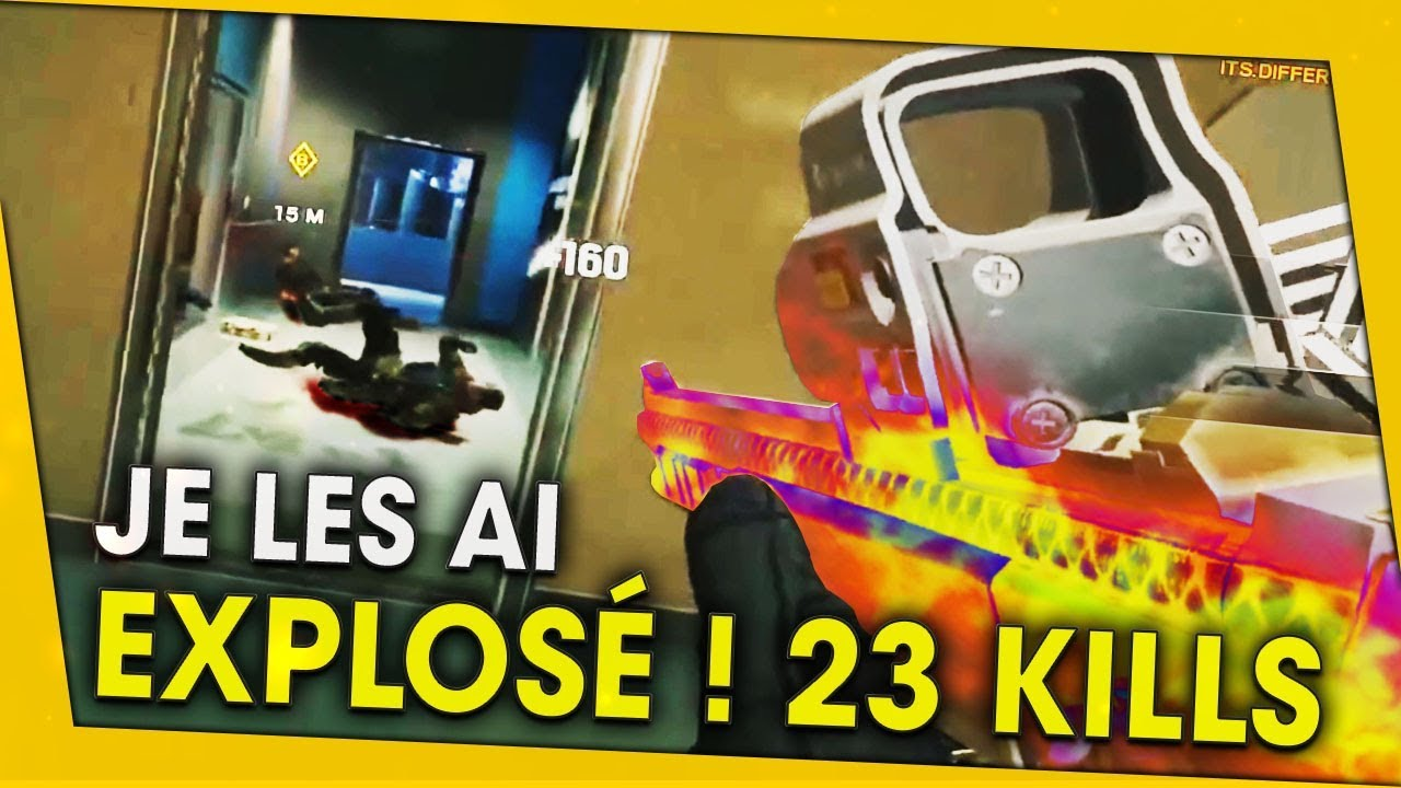 23-kills-en-2-games-et-un-bug-bien-chiant-rainbow-six-siege
