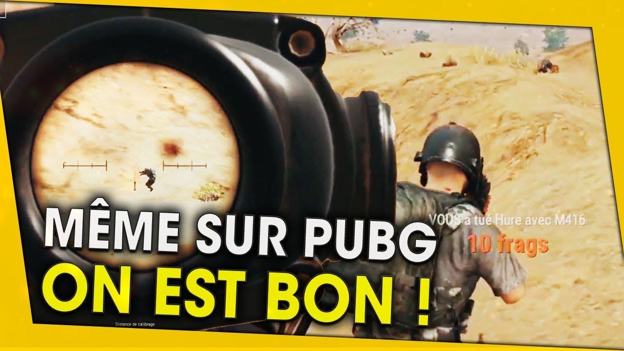 meme-sur-battlegrounds-on-est-bon-top1-squad