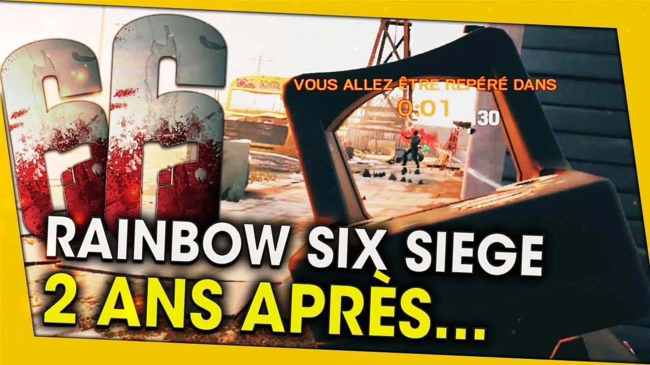 rainbow-six-siege-2-ans-apres