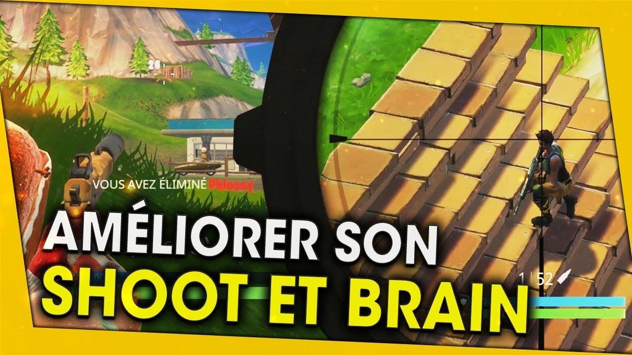 ameliorer-son-shoot-et-son-brain-fortnite-battle-royale