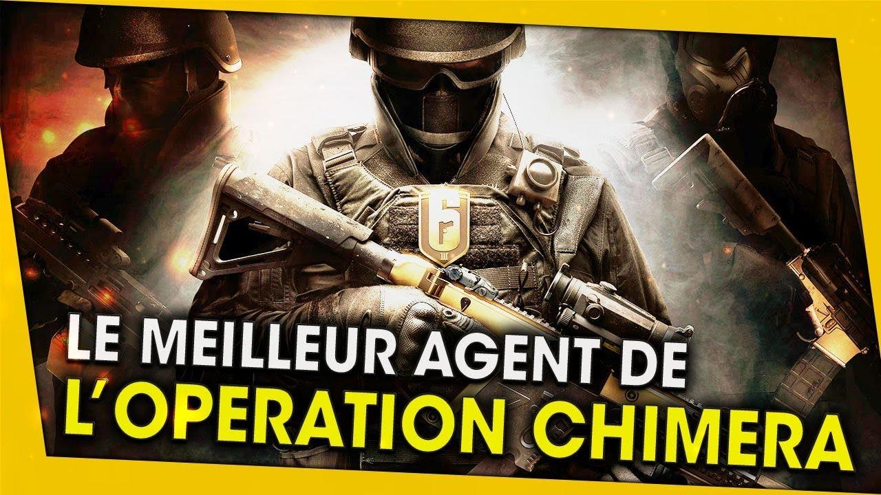le-meilleur-agent-doperation-chimera-rainbow-six-siege