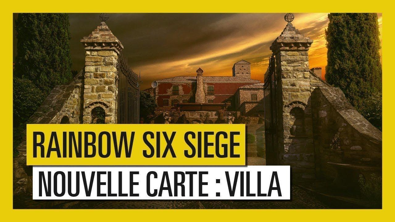 operation-para-bellum-apercu-de-la-nouvelle-carte-villa-rainbow-six-siege
