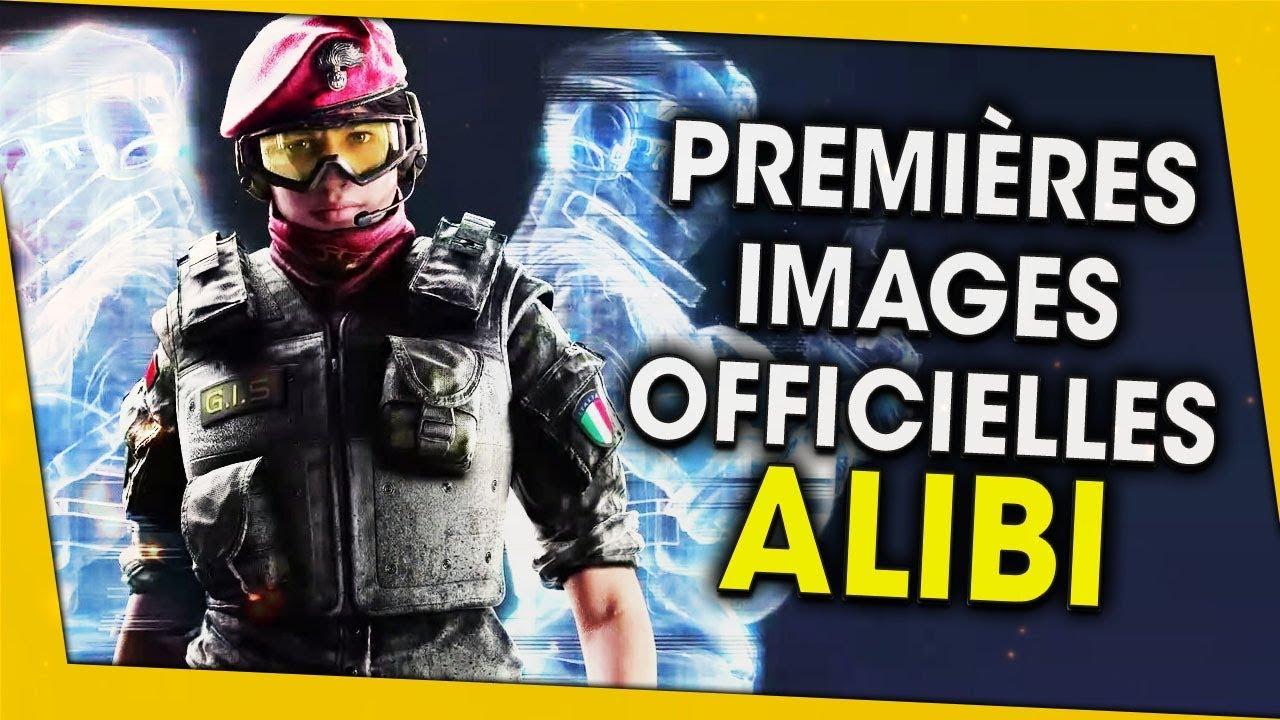 premieres-images-officielles-dalibi-operation-para-bellum-rainbow-six-siege