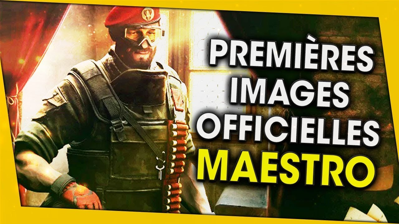 premieres-images-officielles-de-maestro-operation-para-bellum-rainbow-six-siege