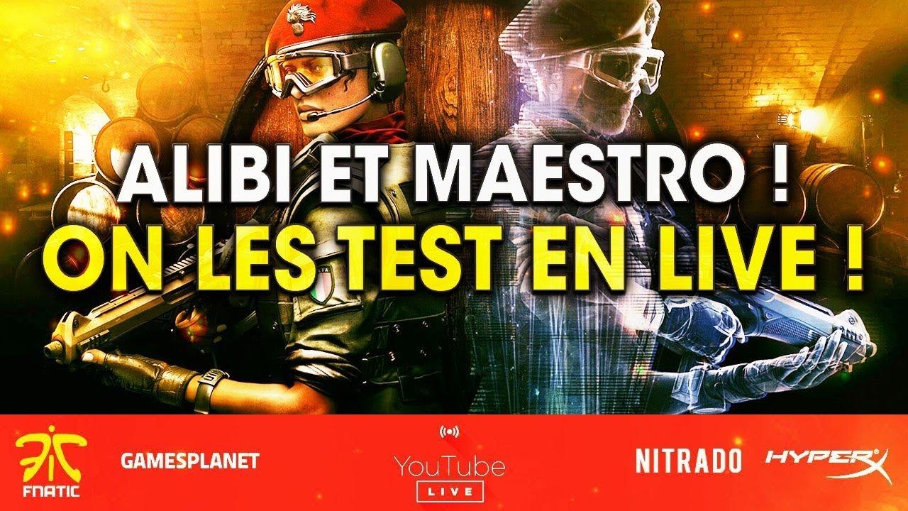 on-test-maestro-et-alibi-operation-para-bellum-rainbow-six-siege