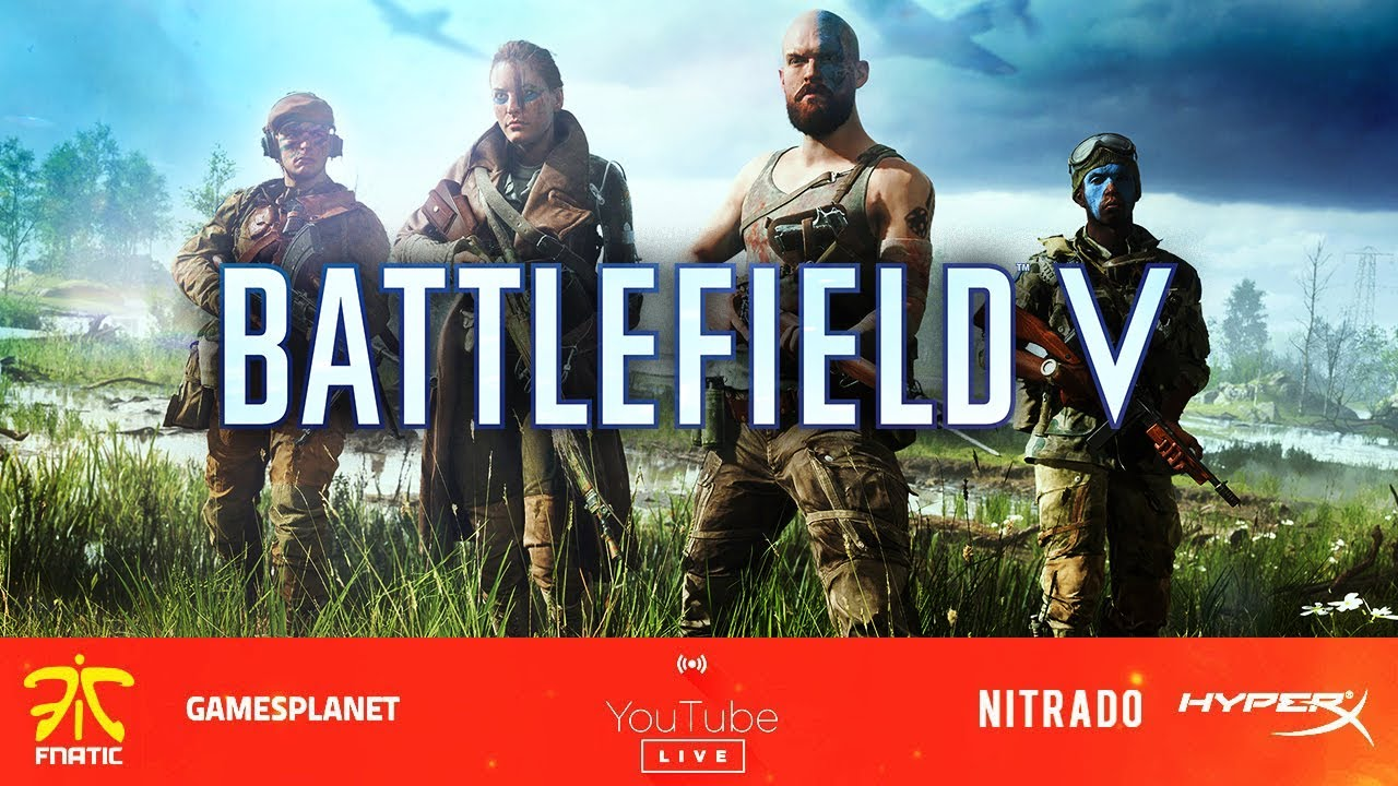 premier-trailer-de-battlefield-v-en-direct
