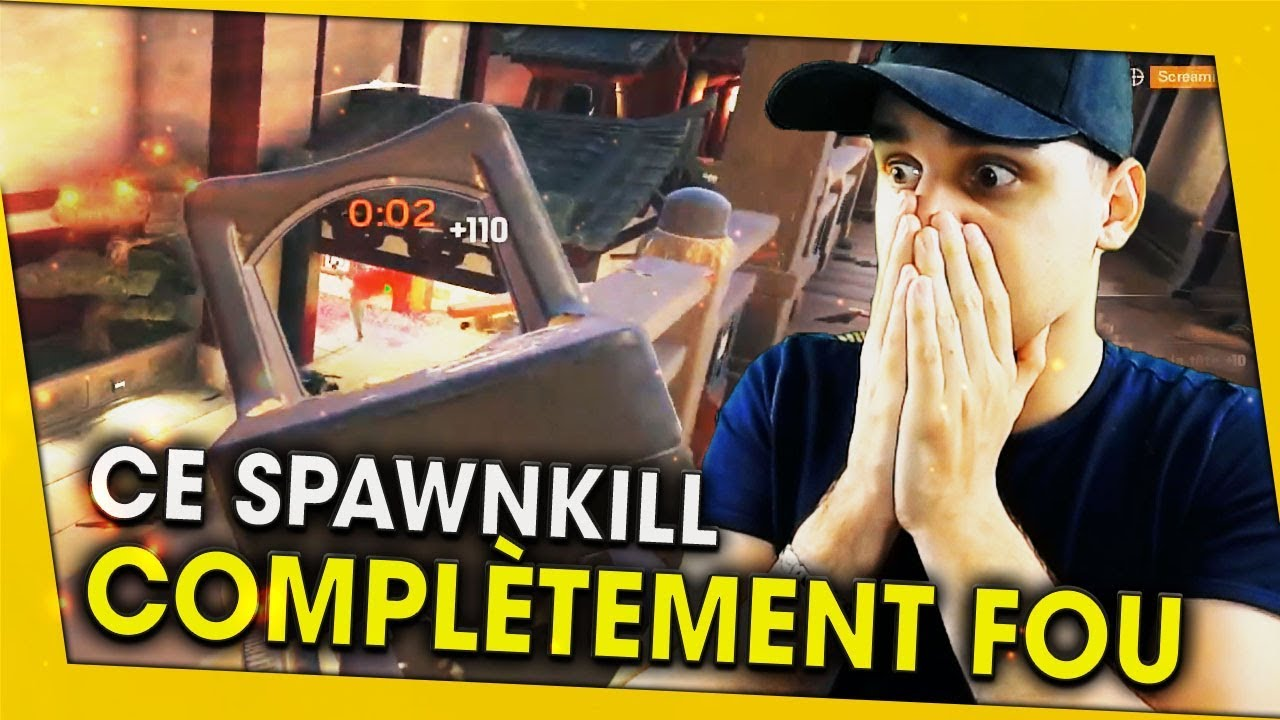 ce-spawnkill-completement-fou-rainbow-six-siege