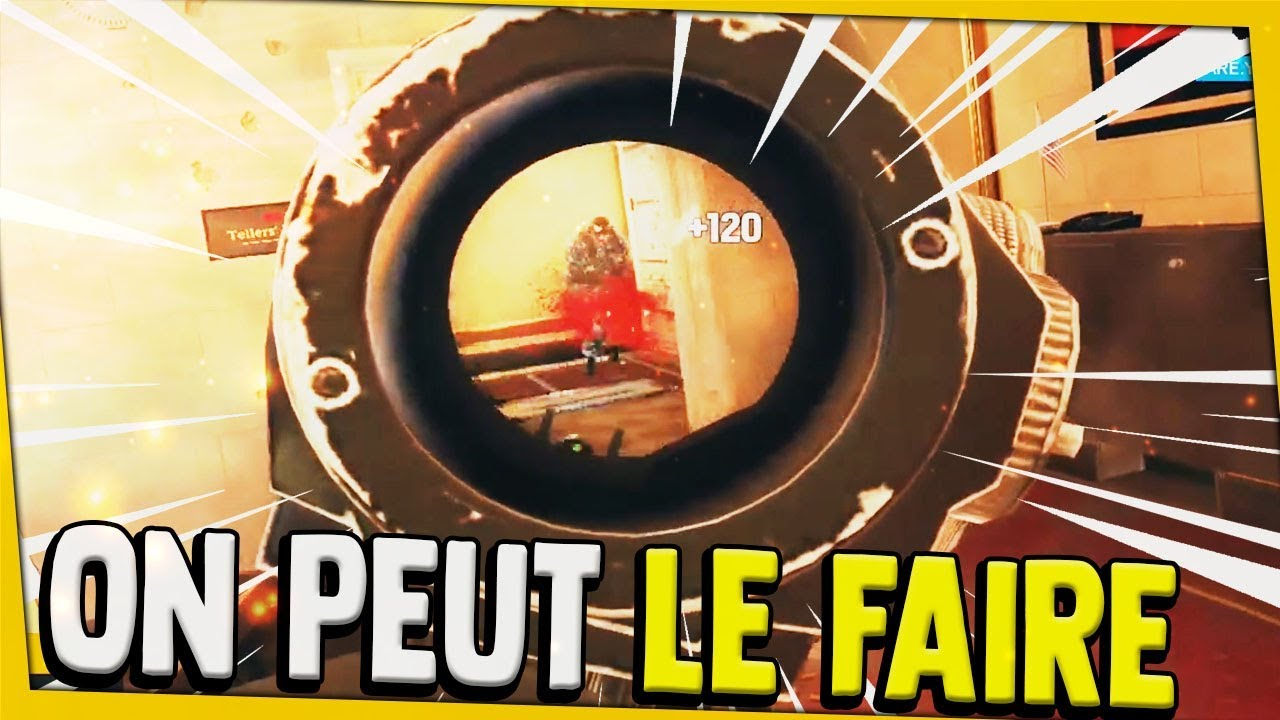 on-peut-le-faire-ou-pas-rainbow-six-siege