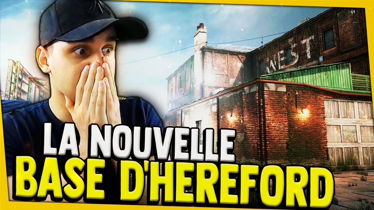 la-nouvelle-map-base-dhereford-rainbow-six-siege