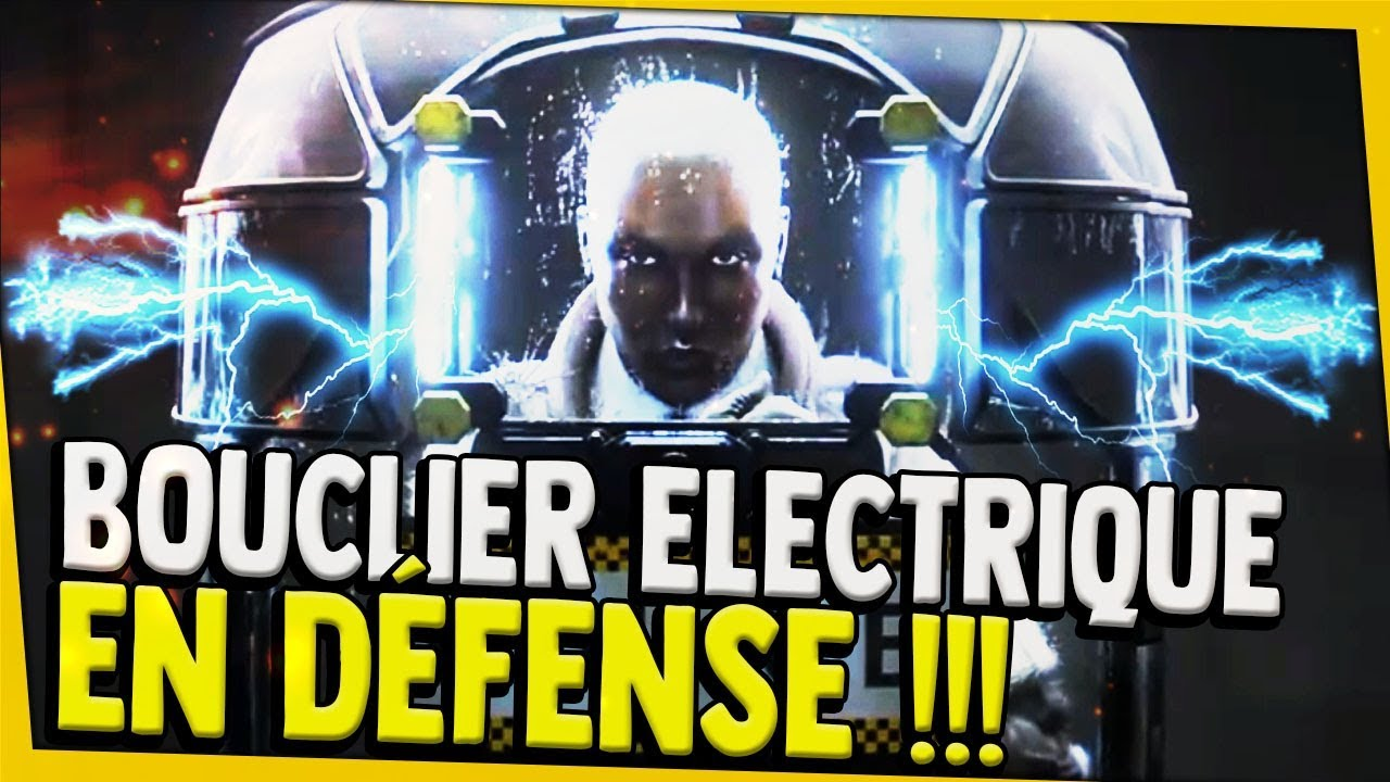 bouclier-extensible-et-electrique-en-defense-agent-clash-rainbow-six-siege