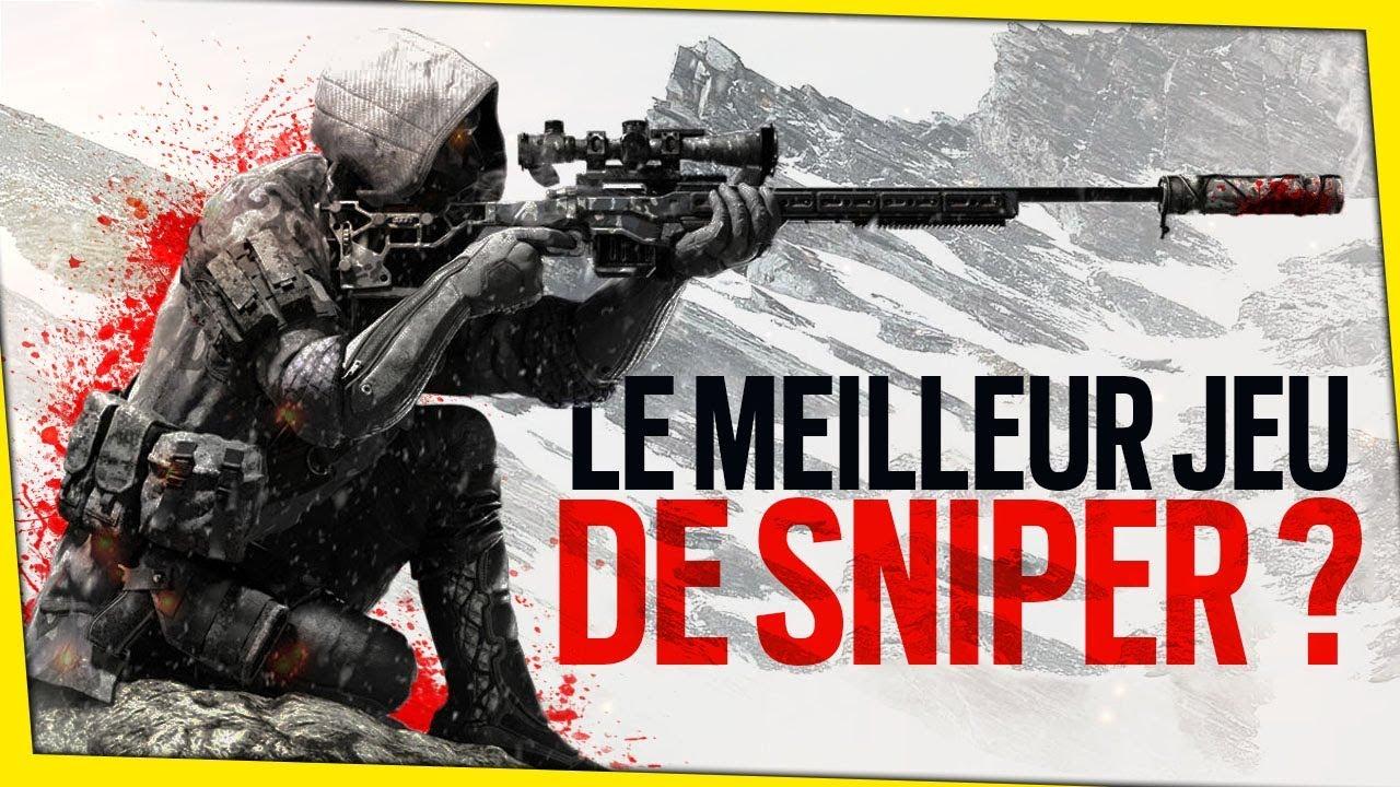le-meilleur-jeu-de-sniper-en-2019