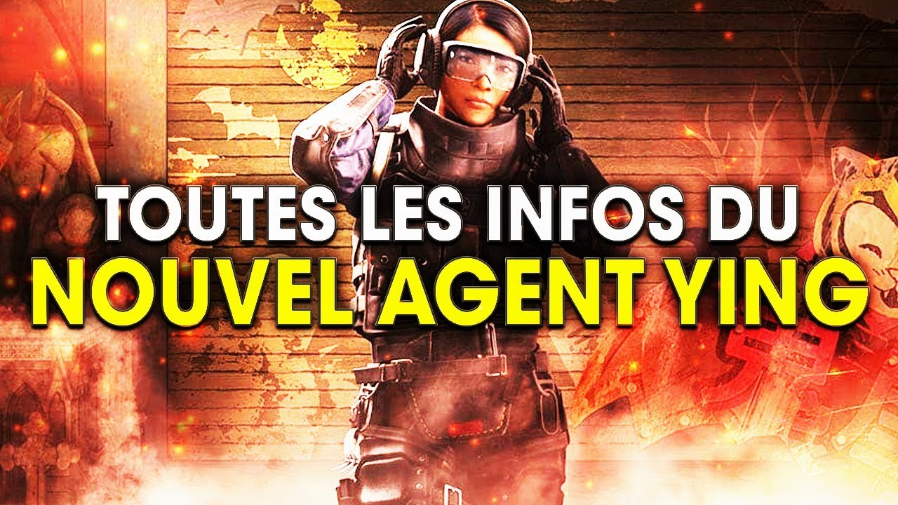 nouvel-agent-ying-toutes-les-infos-operation-blood-orchid-rainbow-six-siege