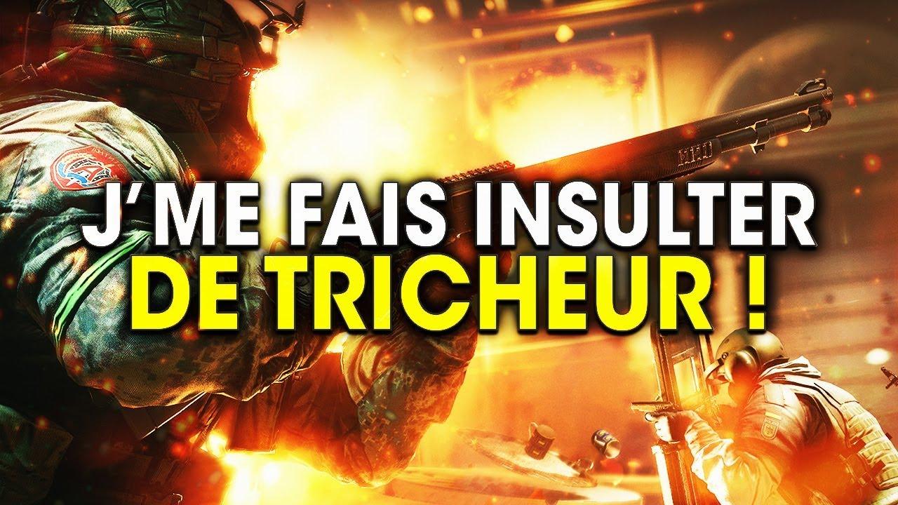 jme-fais-encore-insulter-de-tricheur-ft-fragile-production-rainbow-six-siege
