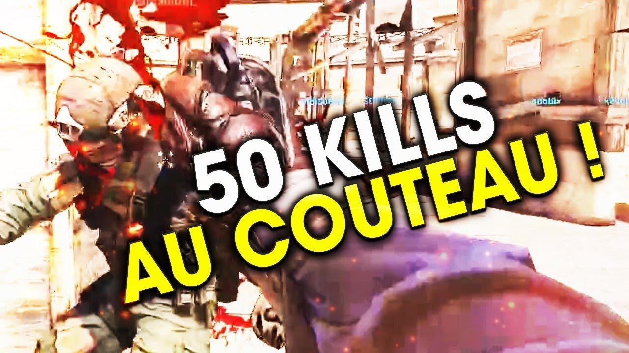 ce-mode-est-epic-50-kills-au-couteau