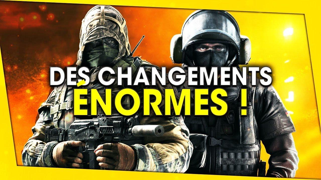 denormes-changements-sur-rainbow-six-siege