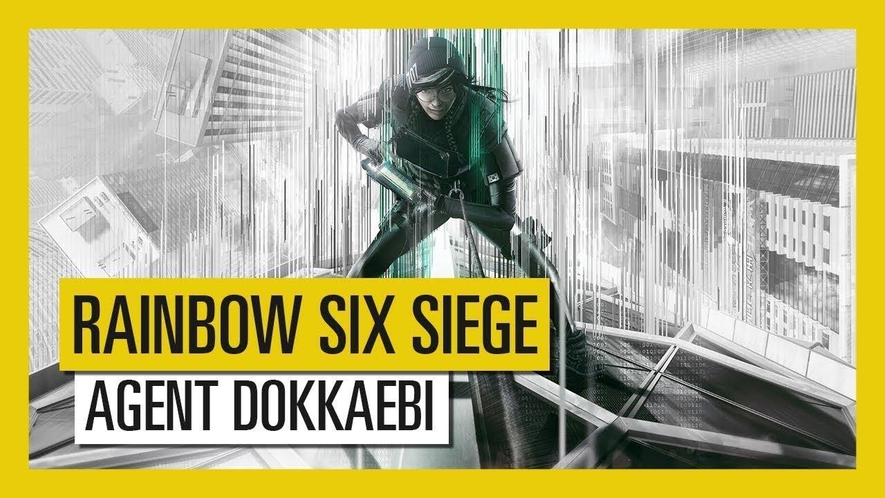 apercu-de-lagent-dokkaebi-coree-du-sud-operation-white-noise-rainbow-six-siege
