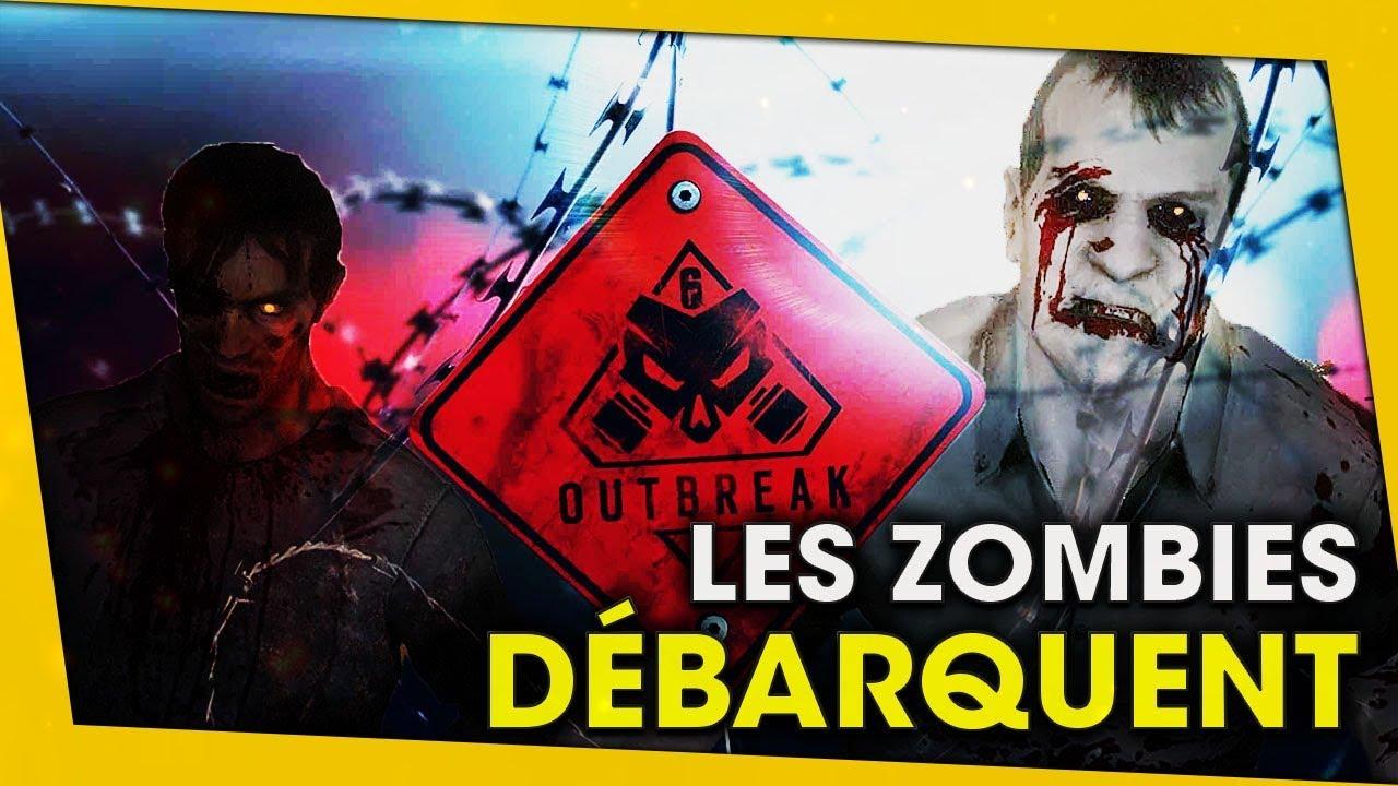 les-zombies-arrivent-sur-rainbow-six-siege
