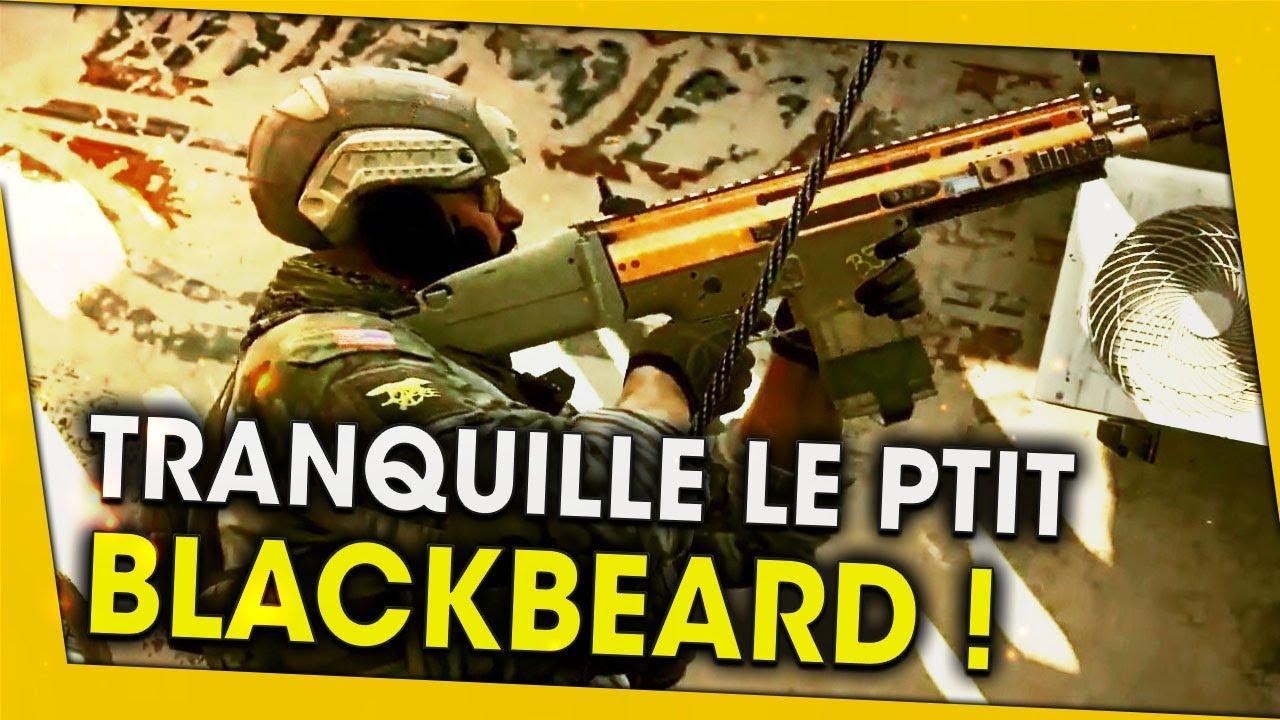 tranquille-le-ptit-blackbeard-rainbow-six-siege