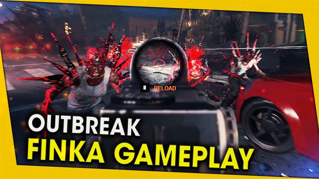 outbreak-gameplay-avec-finka-et-les-developpeurs-rainbow-six-siege