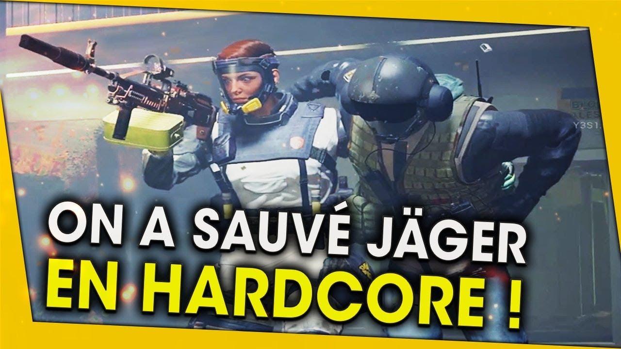 on-a-sauve-jager-en-hardcore-rainbow-six-siege