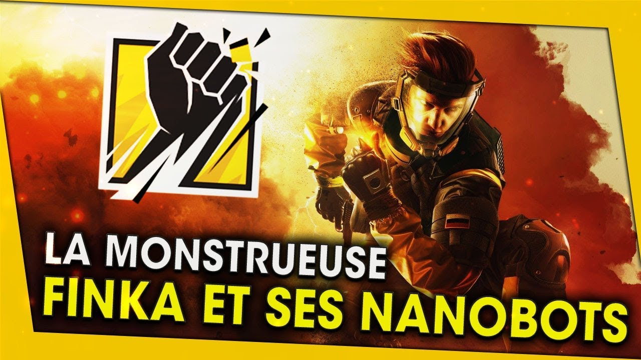 la-monstrueuse-finka-et-ses-nanobots-rainbow-six-siege