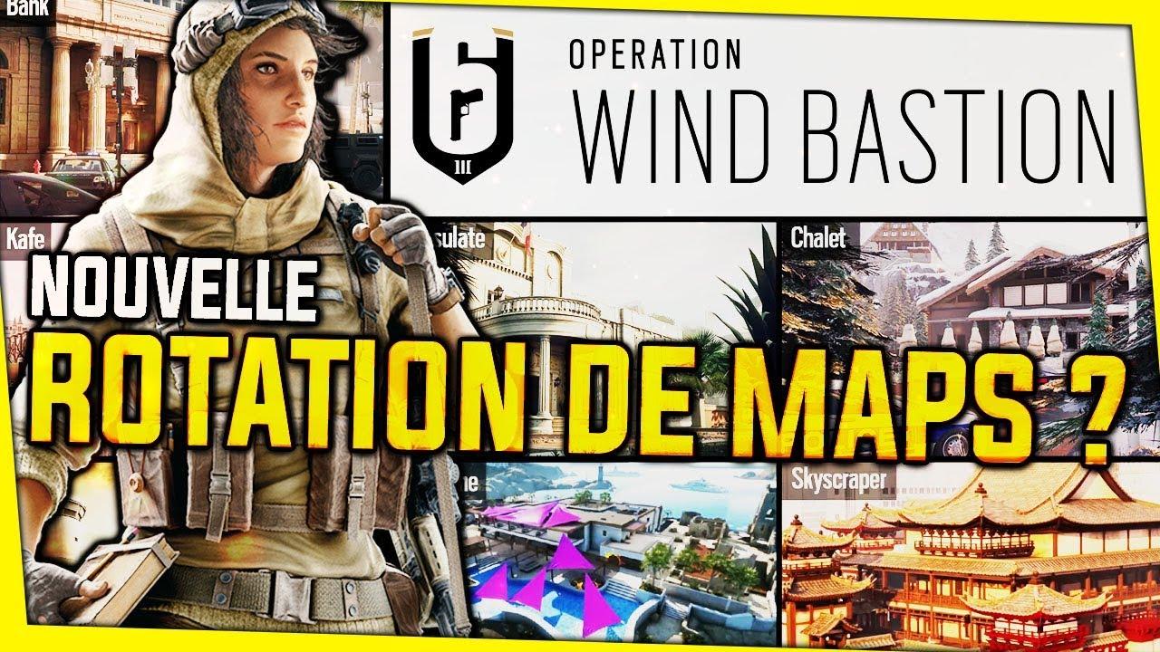 wind-bastion-est-la-la-rotation-de-maps-a-change-rainbow-six-siege