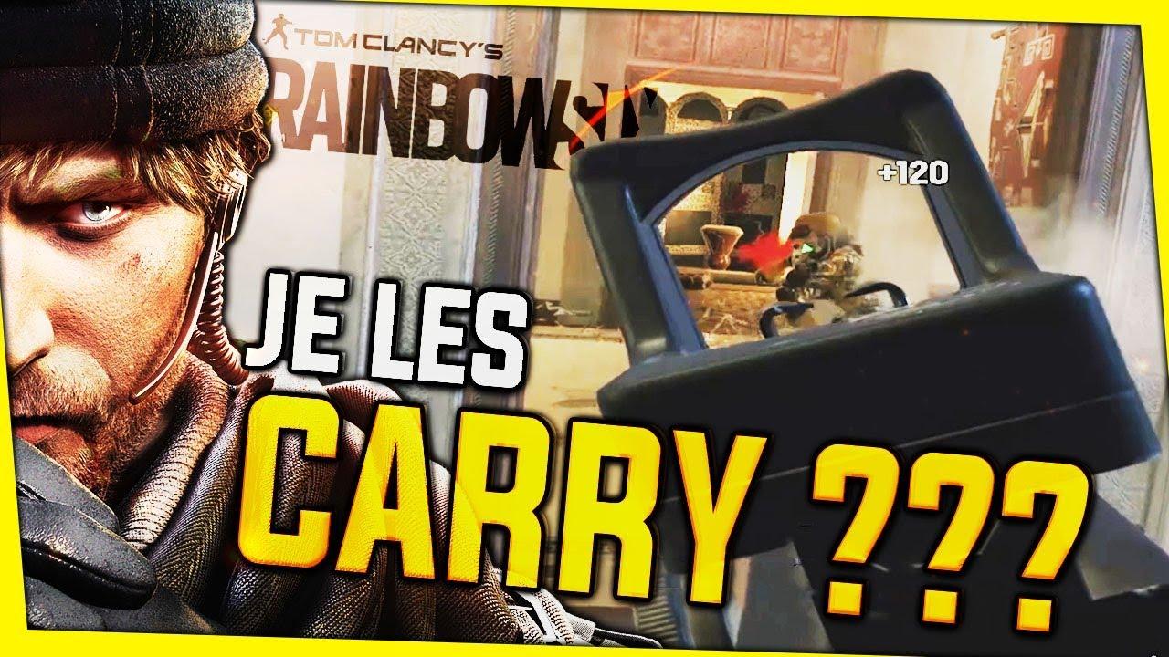 jles-carry-un-peu-ou-pas-rainbow-six-siege