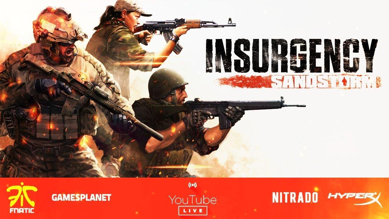 on-part-en-mode-realiste-sur-insurgency