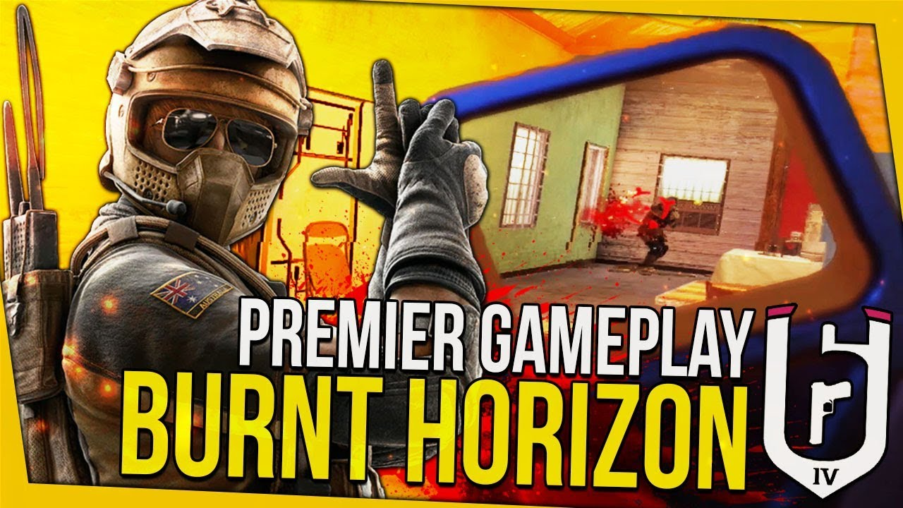 premier-gameplay-sur-burnt-horizon-rainbow-six-siege