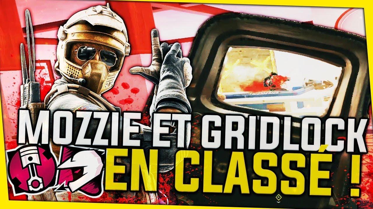 mozzie-et-gridlock-en-classe-rainbow-six-siege