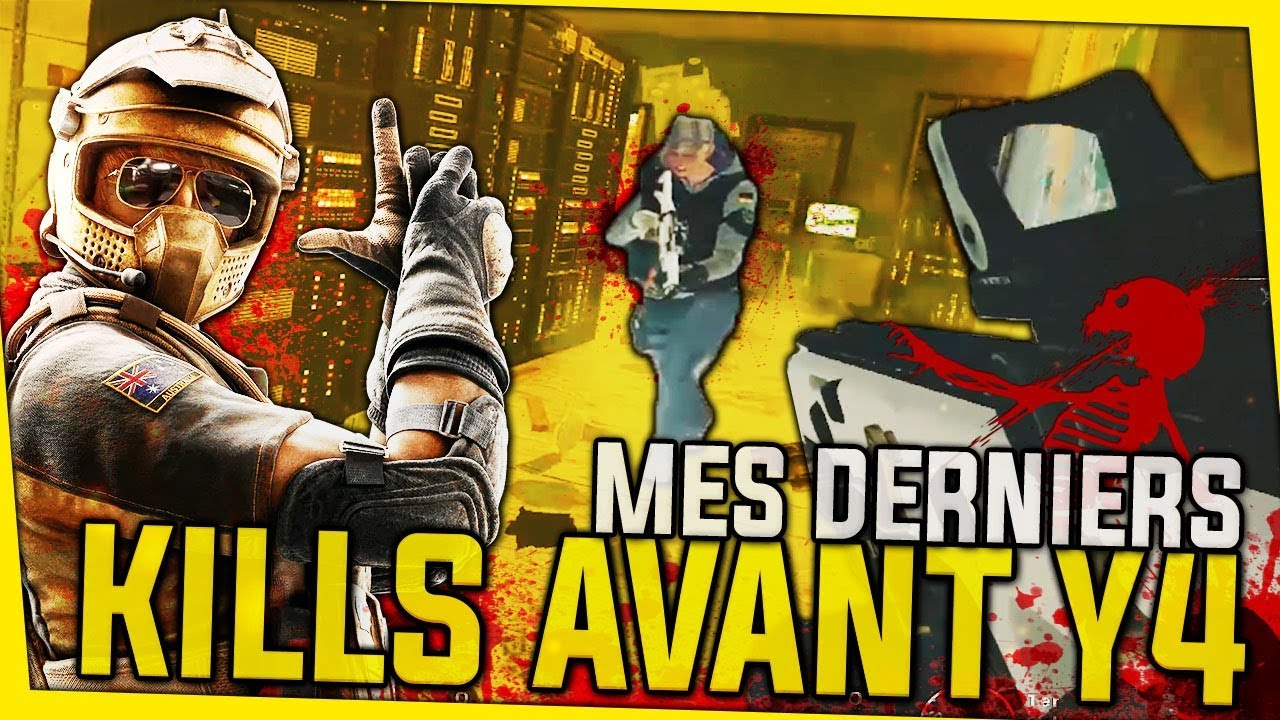 mes-derniers-kills-avant-lannee-4-et-burnt-horizon-rainbow-six-siege