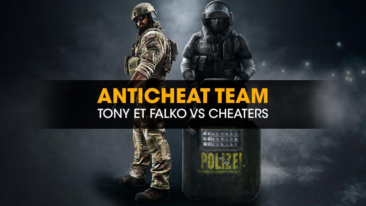 cheat-vs-brain-full-team-contre-des-cheaters-rainbow-six-siege